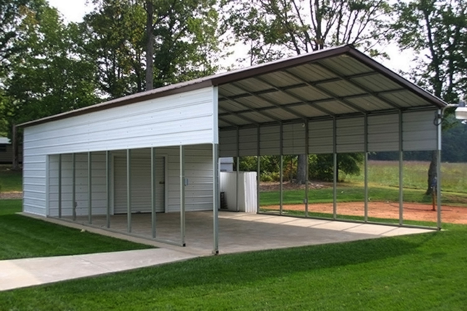 The Official Carport Website Carport Net