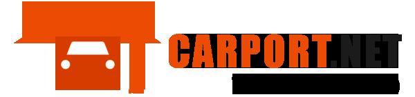 Carport .Net